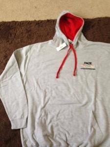 sample_hoodie