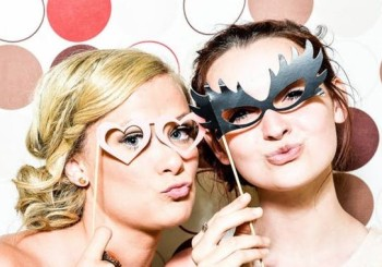Masquerade Ball – 28 April